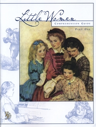 Little Women - Comprehension Guide