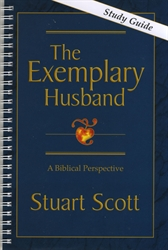 Exemplary Husband - Study Guide