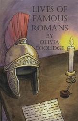 the trojan war olivia coolidge pdf