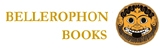 Bellerophon Books