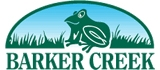 Barker Creek