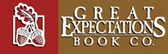 Great Expectations Book Co.
