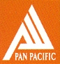 Pan Pacific Publications