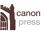 Canon Press