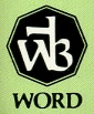 Word Publishing