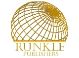 Runkle Publishers
