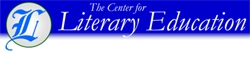 Center for Literary Education