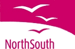 North-South Books