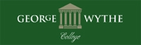 George Wythe College