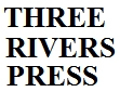 Three Rivers Press