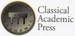 Classical Academic Press