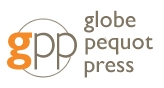 The Globe Pequot Press