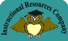 Instructional Resources Company