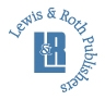 Lewis and Roth Publishers