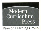 Modern Curriculum Press