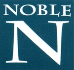 Noble Publishing
