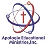 Apologia Educational Ministries