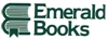 Emerald Books