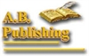 A. B. Publishing, Inc.