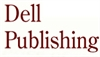 Dell Publishing