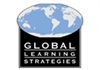 Global Learning Strategies