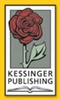 Kessinger Publishing
