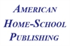 American Home-School Publishing
