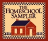 Homeschool Sampler