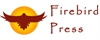 Firebird Press