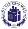 Family Christian Academy