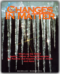 Changes in Matter - 9780022742829