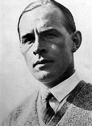 an introduction to the life of erich paul remark Biographycom profiles novelist erich maria remarque, who wrote all quiet on  the western front, one of the  originally: erich paul remark.