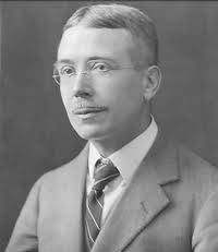 William Strunk