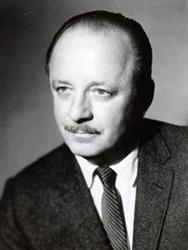 Nathaniel Benchley