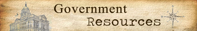 Government & Civics Resources