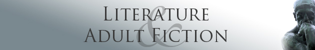 Literature & Adult Fiction