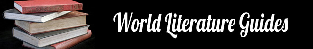 World Literature Guides