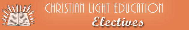 Christian Light Electives