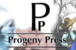 Progeny Press Literature Guides