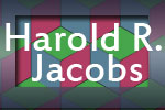 Harold Jacobs Mathematics