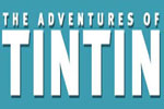 Adventures of Tintin