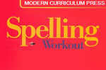 MCP Spelling Workout