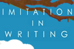 Imitation in Writing