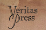 Veritas Press Classically Cursive