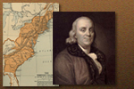 Colonial America (1690-1765)