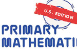 Primary Mathematics (U.S. Edition)