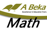 A Beka Arithmetic & Mathematics