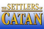 Settlers of Catan Series