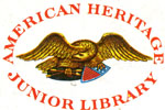 American Heritage Junior Library