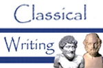 Classical Writing